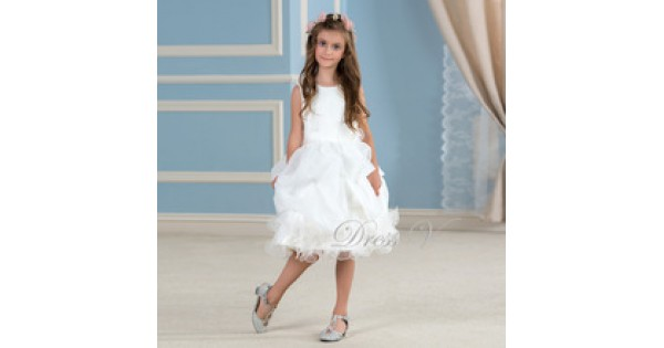 16ad4a49474c3 Vestidos de Dama de Honra